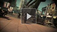SOCOM 4 - Trailer E3