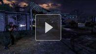 vidéo : SOCOM 4 - U.S Neavy Seals : B Roll