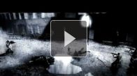 SOCOM 4 : premier trailer
