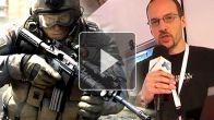 SOCOM 4 - Nos impressions vidéo E3 2010