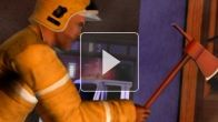 Les Sims 3 : Ambitions Trailer