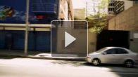 Shaun White Skateboarding : premier trailer