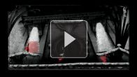 vidéo : Les Mésaventures de P.B. Winterbottom : debut trailer
