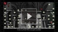 vidéo : Les Mésaventures de P.B. Winterbottom : launch trailer