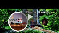 Monkey Island 2 Special Edition Trailer E3 2010