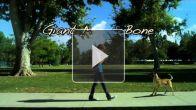 Vid�o : Les enigmes de Maxwell Super Scribblenauts Trailer