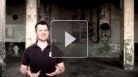 vidéo : Bodycount - les armes en vidéo