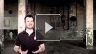 vid�o : Bodycount - les armes en vidéo