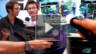 Vid�o : PlayStation Move : nos impressions