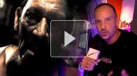 Vid�o : GC 10 > The Fight : nos impressions en vidéo