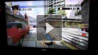 Vid�o : Slider : PS Move video (Cam)