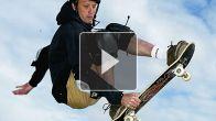 Vid�o : Tony Hawk : notre rétro vidéo