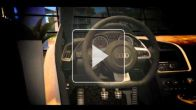 Vid�o : Test Drive Unlimited 2 Audi E7 trailer