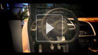 vidéo : Test Drive Unlimited 2 Audi E7 trailer
