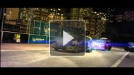 Vid�o : Dirt 3 : Precommande Teams Trailer