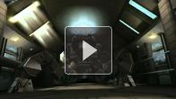 Vid�o : Conduit 2 (Wii) - Trailer 3