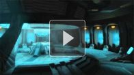 Vid�o : Conduit 2 (Wii) - Story Trailer