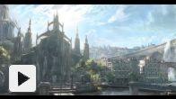 vid�o : Bayonetta 2 : l'équipe de développement au boulot