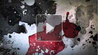 Vid�o : Le Seigneur des Anneaux - La Guerre du Nord : Trailer Acteurs