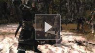 Vid�o : SDA : La Guerre du Nord - Trailer 25/09