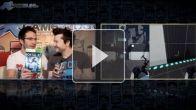 Vid�o : Portal 2 : Test Vidéo