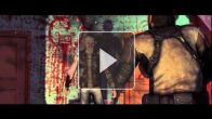 Vid�o : FEAR 3 - Trailer de lancement HD