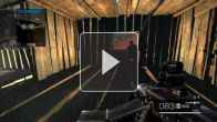 Vid�o : Breach : one minute gameplay Trailer