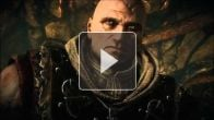 vid�o : The Witcher 2 Launch Trailer - Hope
