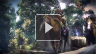 The Witcher 2 : Assassins of Kings - Trailer Accolades 1