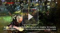 The Witcher 2 : Carnet de développeurs #5
