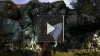 The Witcher 2 : 10 minutes de gameplay