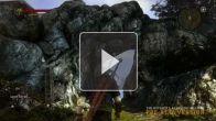 The Witcher 2 : 10 minutes de gameplay