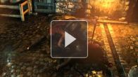 The Witcher 2 Preco trailer