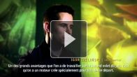The Witcher 2 Developer Diary 2 The Engine Part 1