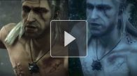 The Witcher 2 : Assassins of Kings - Comparatif PC vs 360