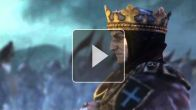 """The Witcher 2 - Trailer """"Witcher's World"""""""