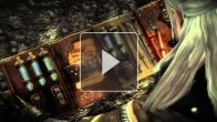 The Witcher 2 : Assassins of Kings - Trailer de lancement