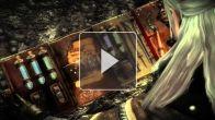 The Witcher 2 : Assassins of Kings - Trailer de lancement