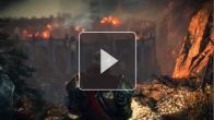 The Witcher 2 : Assassins of Kings - Trailer Accolades 2