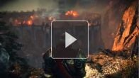 vid�o : The Witcher 2 : Assassins of Kings - Trailer Accolades 2