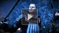 The Witcher 2 : Assassins of Kings - Trailer Beauty