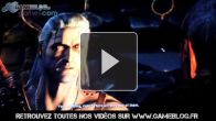 GC 10 > The Witcher 2 : notre screener