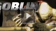 Spider-Man Shattered Dimensions : Villains Trailer