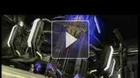 """Vid�o : Xenoblade - Trailer """"Abyss"""""""