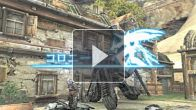 Xenoblade Gameplay Trailer JAP
