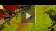 Vid�o : Slage : Gameplay 1