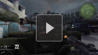 vidéo : Duty Calls : Parodie de Call of Duty