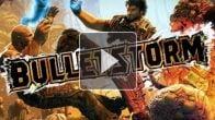 vid�o : Halo 3 : Trailer parodique