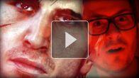 Vid�o : Silent Hill Downpour : notre test vidéo
