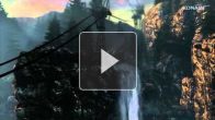 Silent Hill : Downpour - Trailer E3 2011 HD